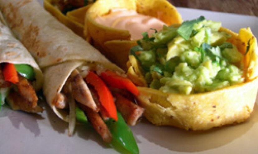 素早く簡単にメキシコ料理を楽しむための 5 つのヒント
