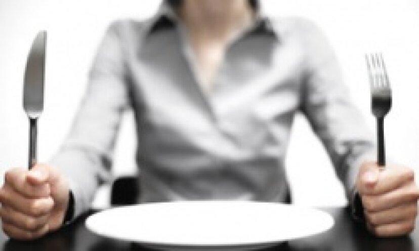 あなたや友人が摂食障害を持っている可能性があるかどうかを見分ける方法