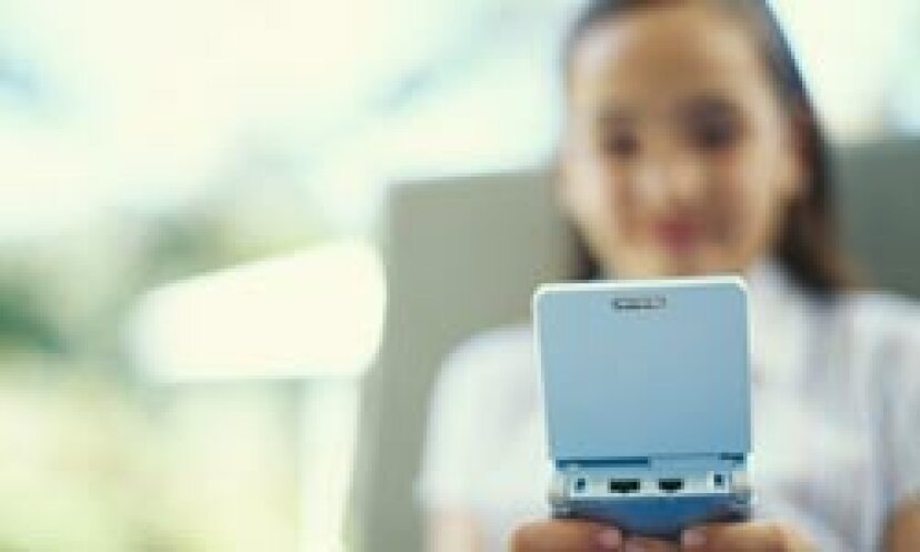 あなたの子供が気に入る10の教育ビデオゲーム