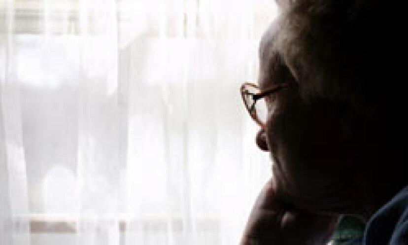 高齢者虐待の5つの兆候