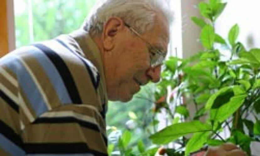 5高齢者が一人暮らしをしてはいけない兆候