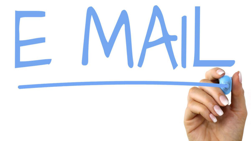 Diese Schriftarten eignen sich am besten für geschäftliche E-Mails