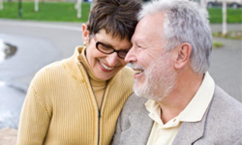 6つの一般的な結婚の神話の空気を抜く
