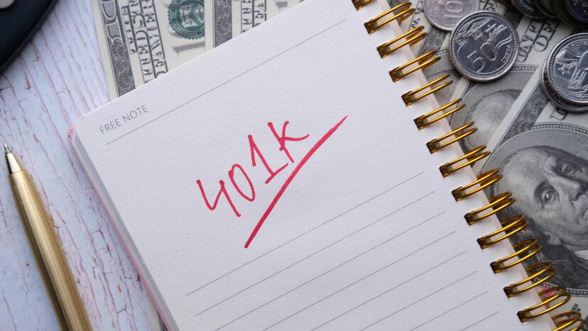 4 consejos monetarios de fin de año para reducir su factura de impuestos