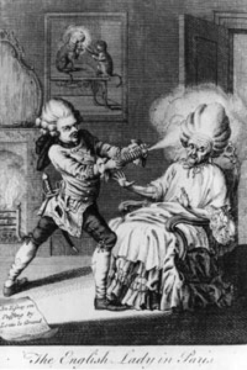 ヘアエクステンションは頭皮にダメージを与える可能性がありますか?