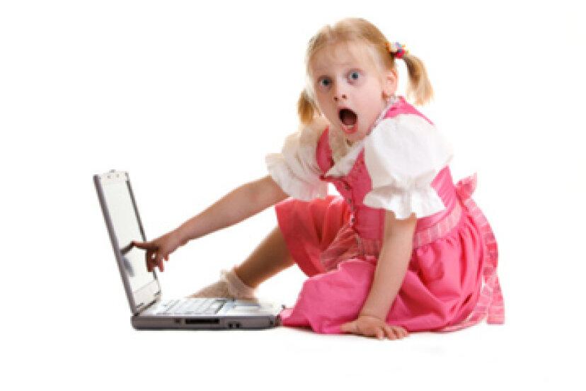 Facebookは子供にとって安全ですか?