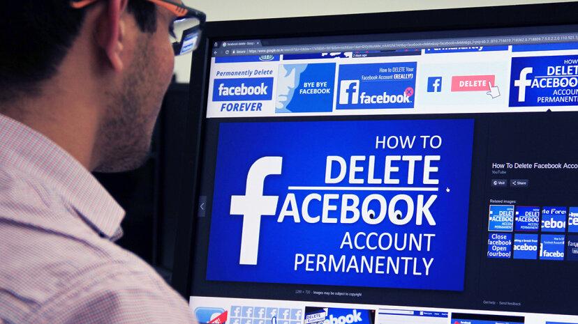 Facebookでプライバシー戦争に勝つ方法