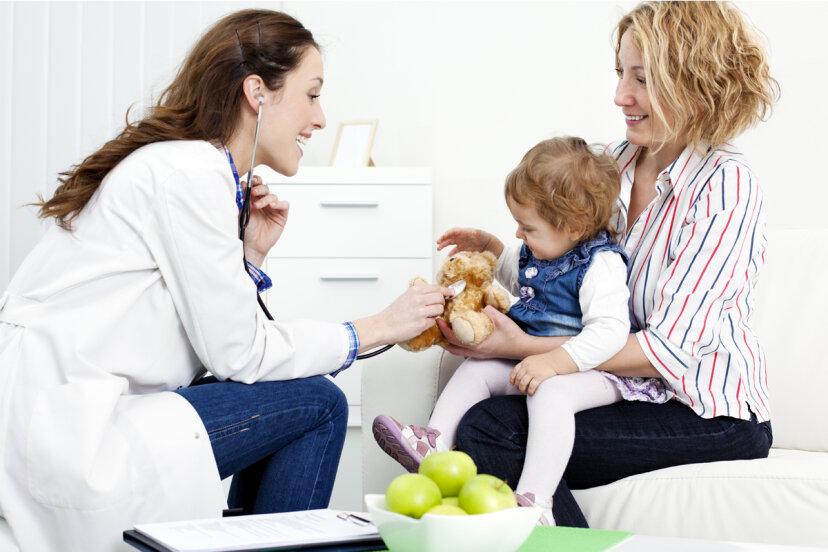 家庭医療の未来は何ですか?