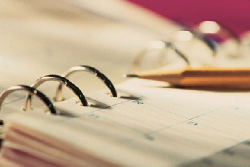 学資援助申請の締め切りはどのように機能するか