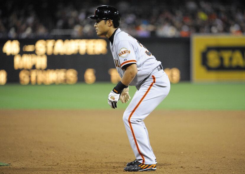 打者は一塁に到達する方法はいくつありますか?