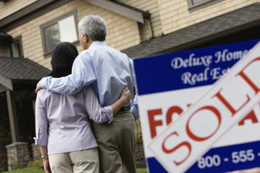 10初めての住宅購入者の間違い