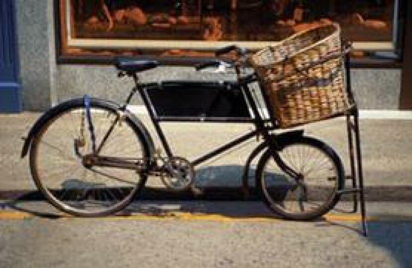 固定ギアバイクはあなたにぴったりですか?