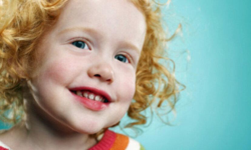 食物アレルギーはADHDを引き起こす可能性がありますか?
