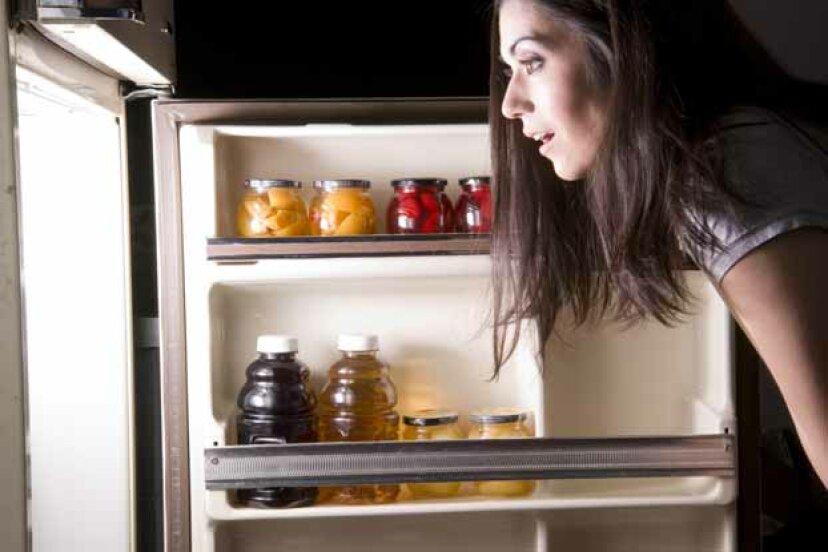 食品についての10の完全な虚偽
