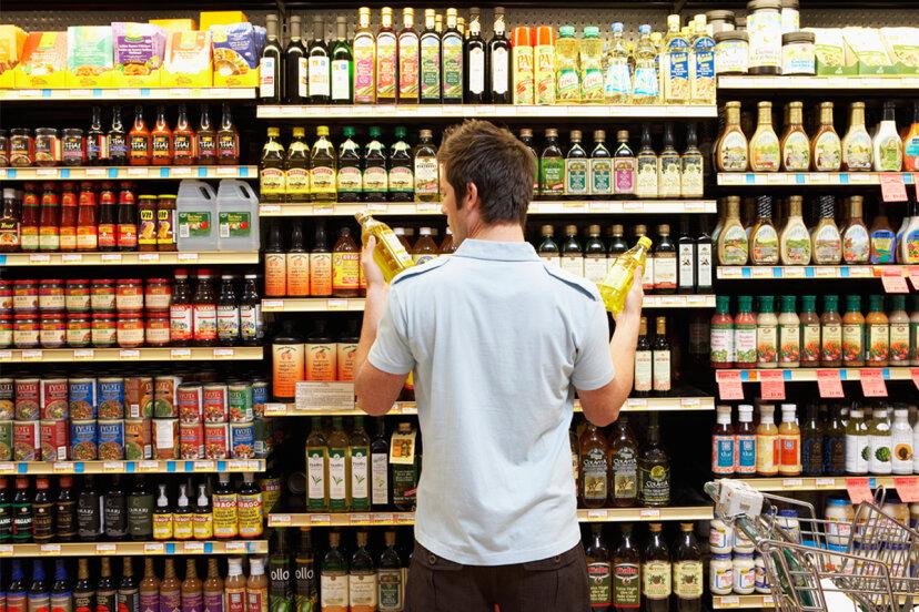 食品包装はその栄養価に影響を与えますか?