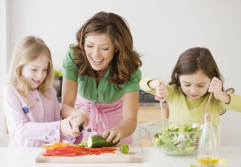 10最も見過ごされている食品安全ガイドライン