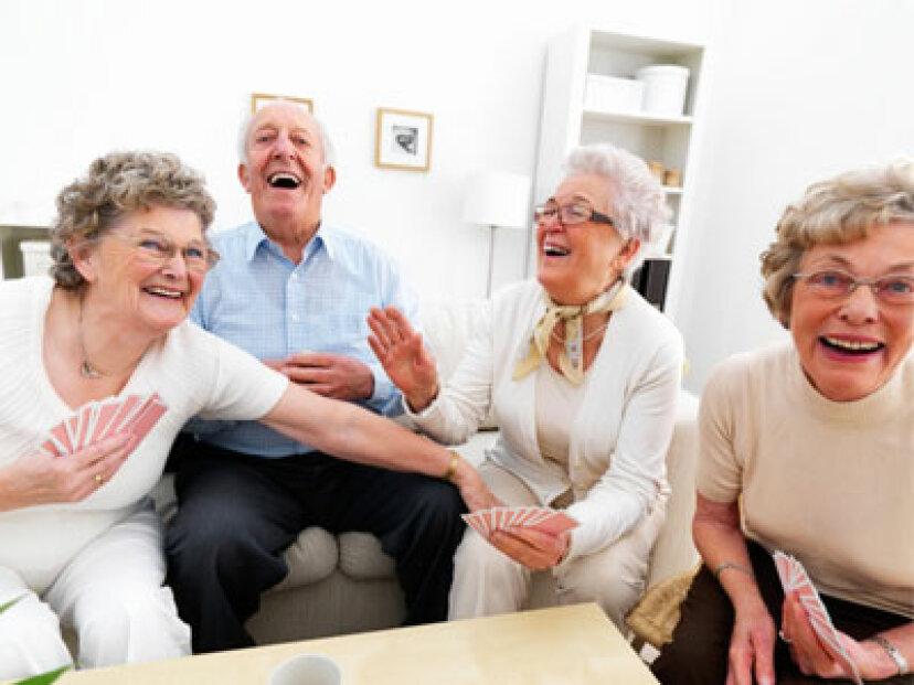 フリーラジカルは老化と何の関係がありますか?