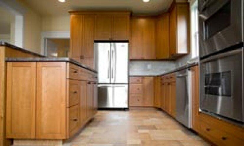 フレンチドア冷蔵庫の5つのメリット