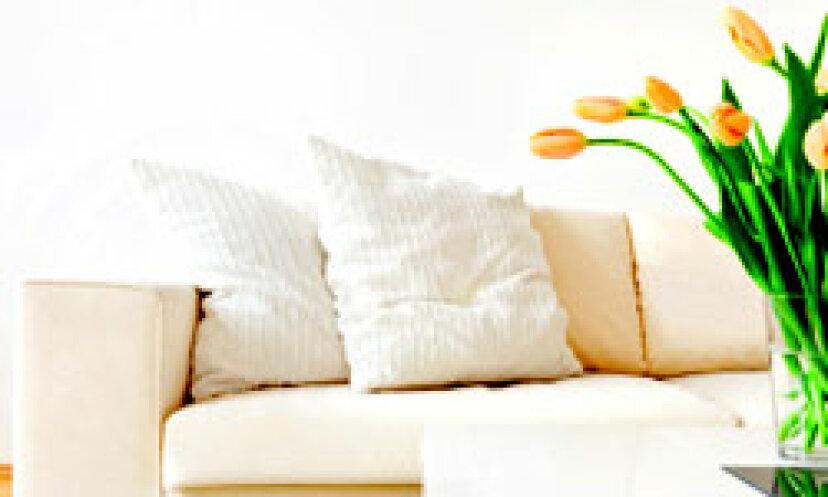 ソファを張り替える方法