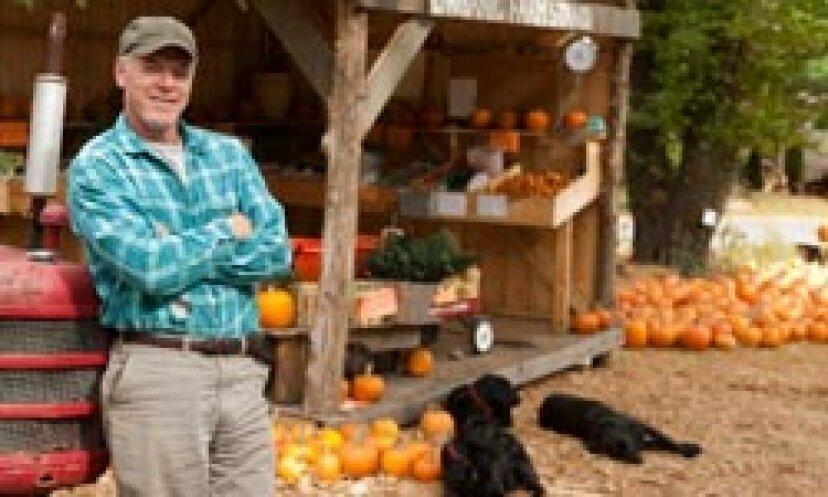 犬の栄養を助ける10の果物と野菜