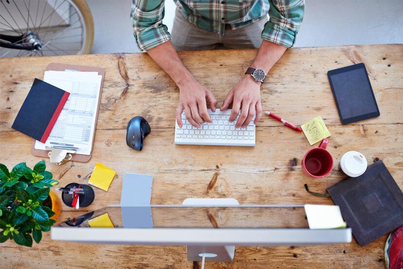 オンラインでビジネスプランを作成できますか?