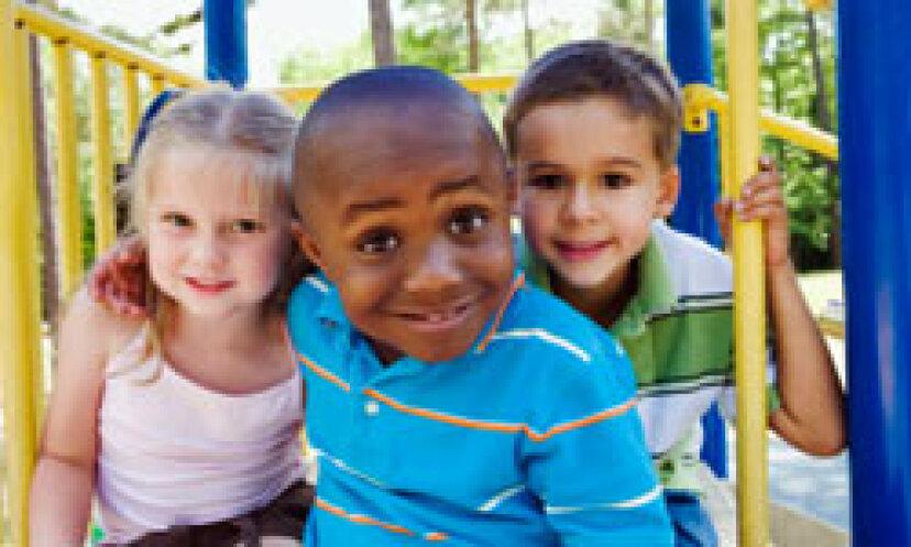 子供のためのGPSトラッカーを使用する5回