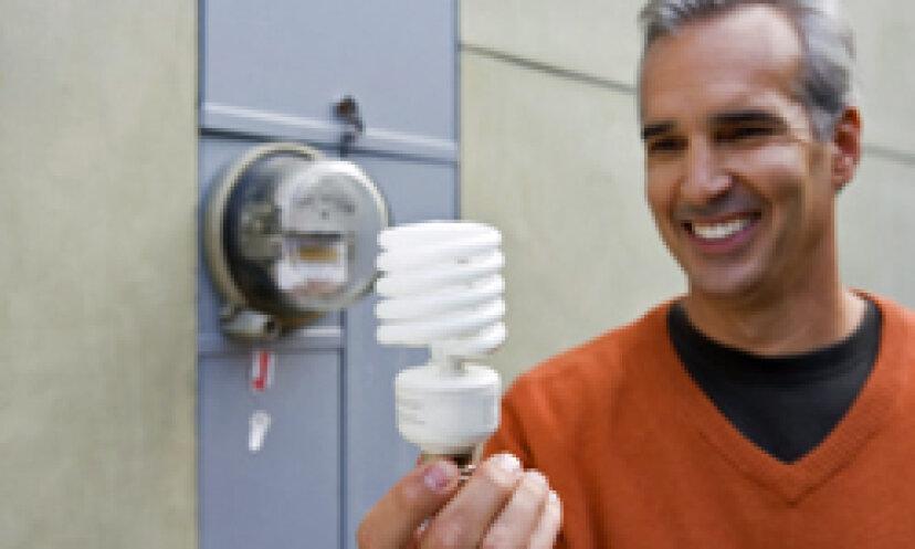DIYグリーンエネルギーのための10の必需品