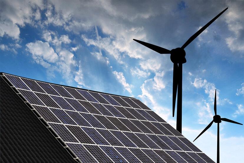 10価値のあるエネルギー効率の高い税制優遇措置