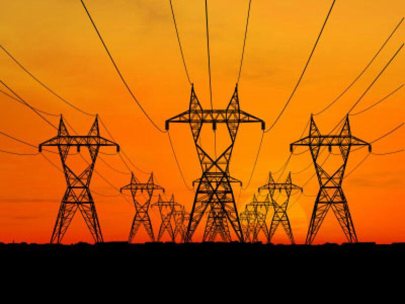 グリッドエネルギー貯蔵の仕組み