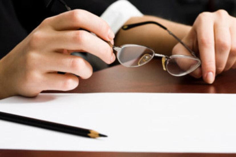 特許出願プロセスはどのくらい難しいですか?