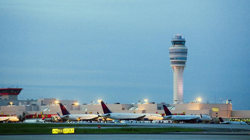 アトランタが再び世界で最も忙しい空港になった経緯