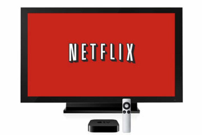 ストリーミング HD 映画を視聴するには、インターネット接続の速度はどれくらい必要ですか?