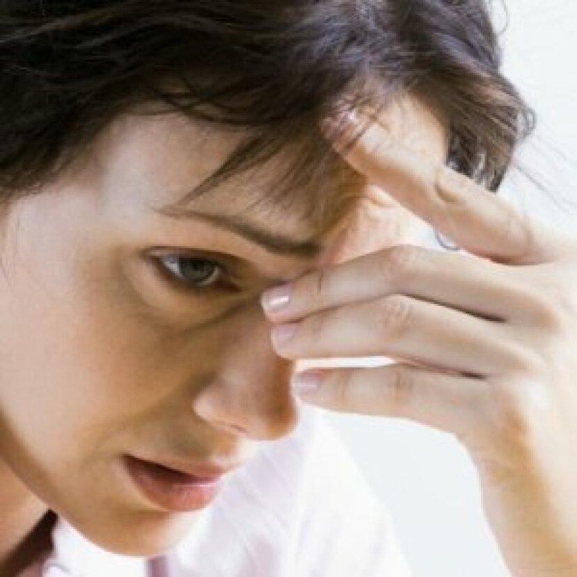 麻薬性鎮痛薬について何を知っておくべきですか?