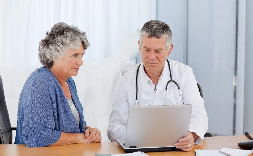 医療税額控除の仕組み