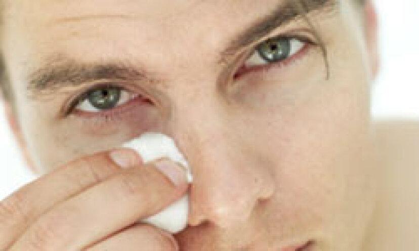 目の下の腫れを減らす方法