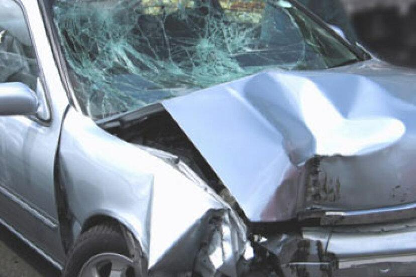 自動車保険料が異常に高い5つの州