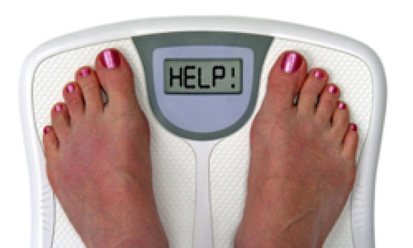 体重増加はグルテンアレルギーに関連していますか?
