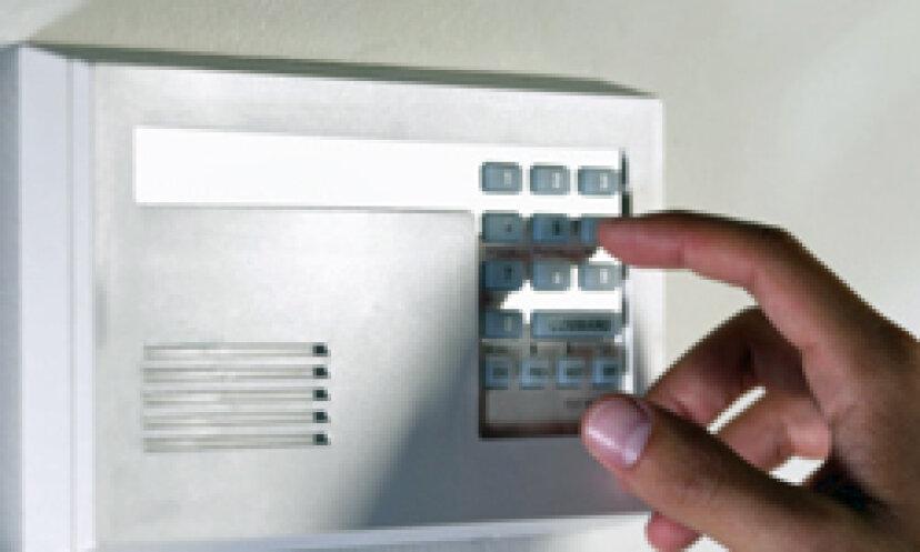 DIYホームセキュリティツールとアクセサリー