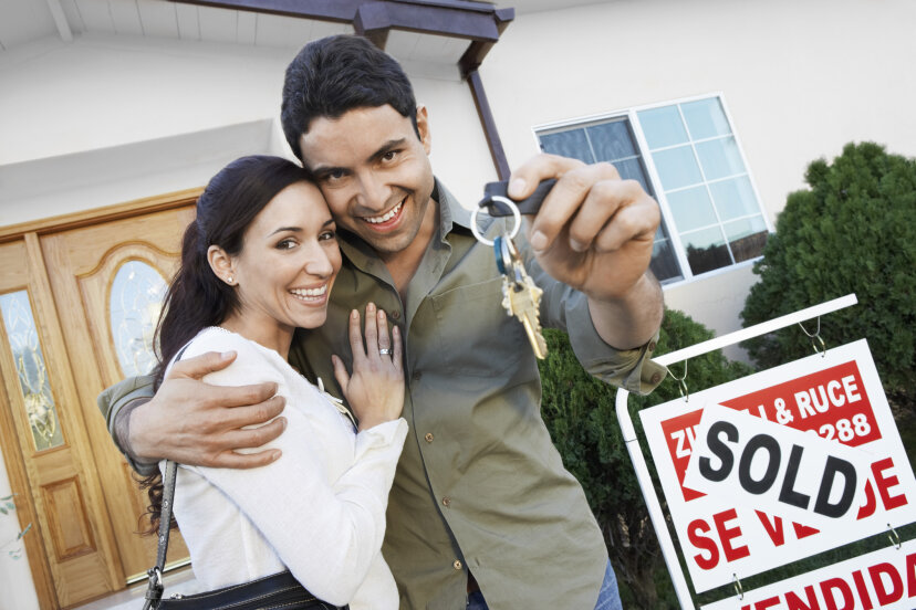 初めての住宅購入者税額控除の仕組み