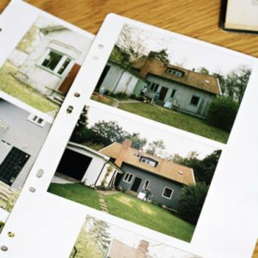 住宅所有者保険が必要ですか?