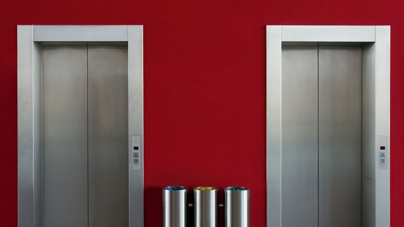 How Elevators Work | HowStuffWorks
