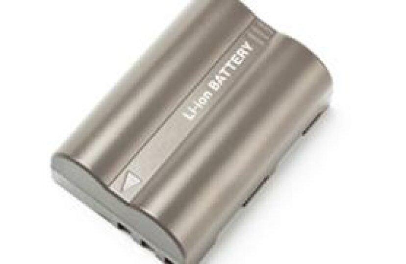 自動車用リチウムイオン電池はどれくらい環境に優しいですか?