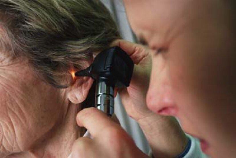 耳のケア方法:ヒントとガイドライン