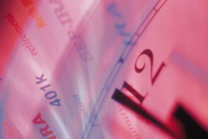401(k)をキャッシュアウトする方法