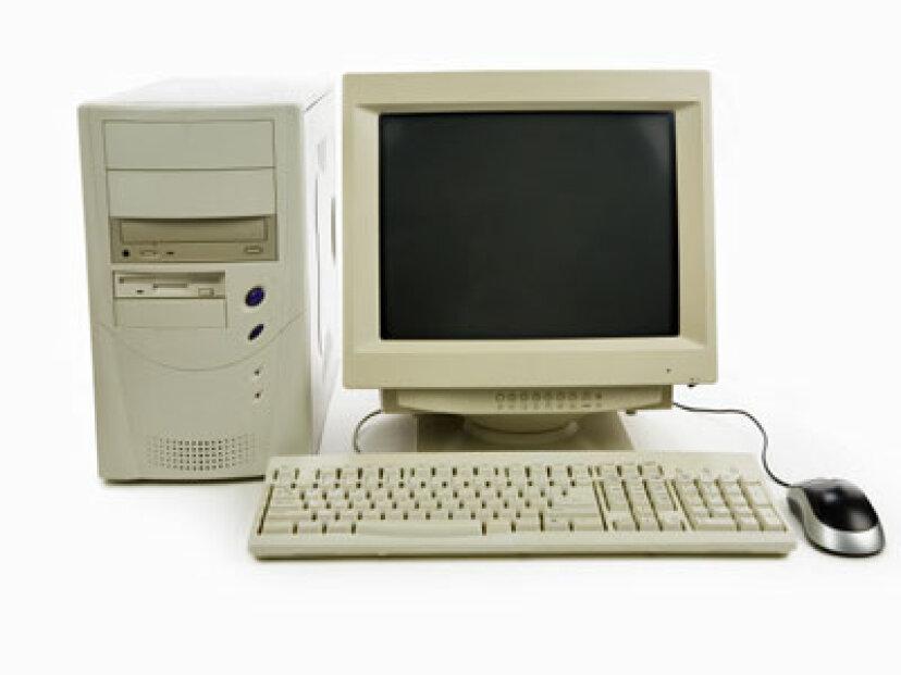 コンピューターを慈善団体に寄付する方法