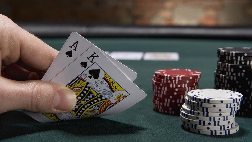 ブラックジャックのプレイ方法:ヒントとガイドライン