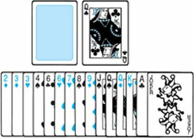 カルキの遊び方:コツとガイドライン