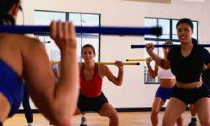腰痛を防ぐ方法