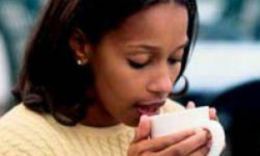 牛乳アレルギーの原因は何ですか?
