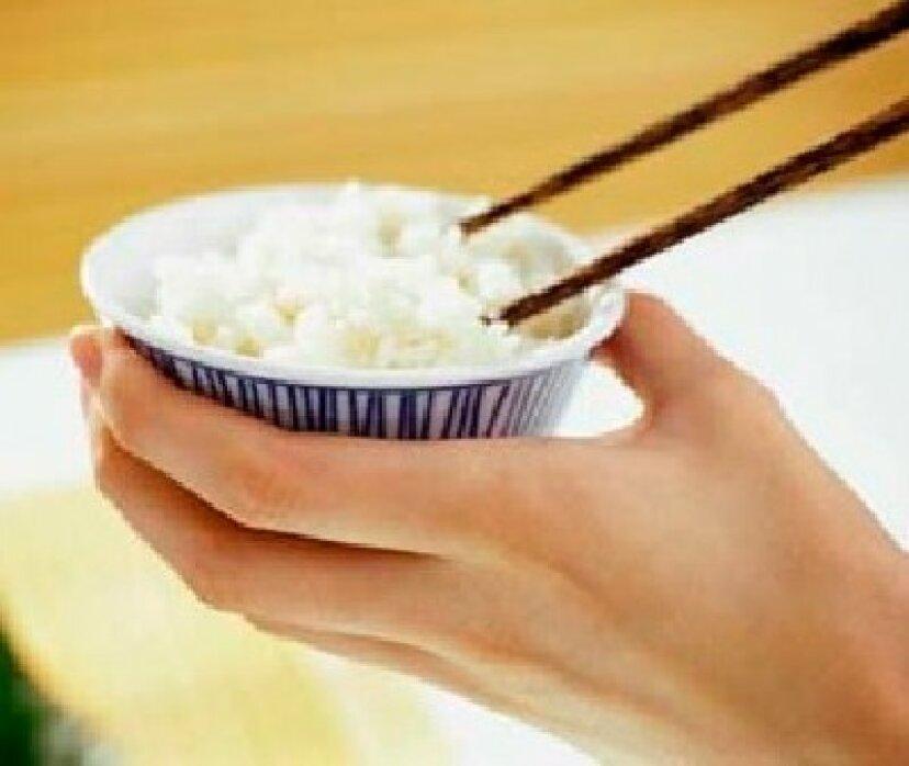 伝統的な漢方薬で下痢を治療する方法